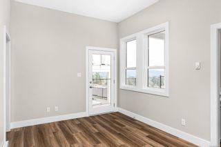 Photo 26: 7043 Brailsford Pl in : Sk Broomhill Half Duplex for sale (Sooke)  : MLS®# 863462