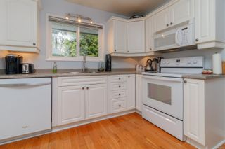 Photo 11: 1270 Persimmon Close in : SE Cedar Hill House for sale (Saanich East)  : MLS®# 874453