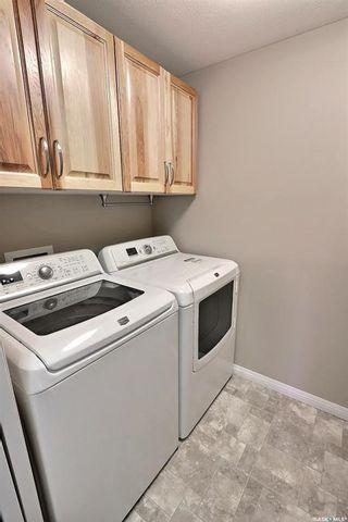 Photo 7: 304 220 McCallum Avenue in Birch Hills: Residential for sale : MLS®# SK867617