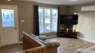 Photo 8: 62 Thirteenth Street in Trenton: 107-Trenton,Westville,Pictou Residential for sale (Northern Region)  : MLS®# 202024964