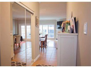 Photo 3: 401 820 15 Avenue SW in Calgary: Beltline Condo for sale : MLS®# C4073251