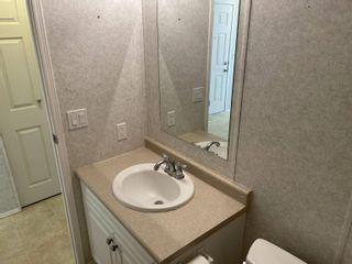 Photo 25: 5018 Aspen Place: Leduc Mobile for sale : MLS®# E4262130