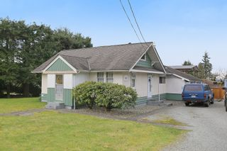 Photo 17: 6149 181A Street in Surrey: Cloverdale BC House for sale (Cloverdale)  : MLS®# R2147124
