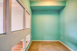 Photo 14: 317 99 Chapel St in Nanaimo: Na Old City Condo for sale : MLS®# 885371