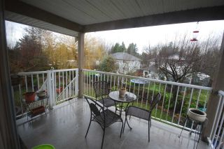 Photo 12: 26856 24A AVENUE in Langley: Aldergrove Langley House for sale : MLS®# R2018417