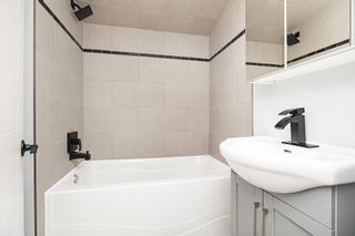 Photo 22:  in Edmonton: Zone 04 House for sale : MLS®# E4253304