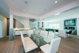 Photo 6: 21 Wentworth Hill SW in Calgary: West Springs Detached for sale : MLS®# A1109717