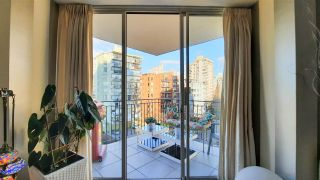 """Photo 18: 803 1575 BEACH Avenue in Vancouver: West End VW Condo for sale in """"Plaza Del Mar"""" (Vancouver West)  : MLS®# R2551177"""