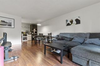 Photo 9: 234 711 E 6TH Avenue in Vancouver: Mount Pleasant VE Condo for sale (Vancouver East)  : MLS®# R2575167