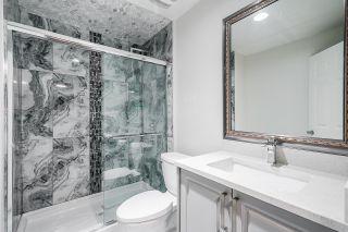 Photo 37: 5754 135 Street in Surrey: Panorama Ridge House for sale : MLS®# R2619570