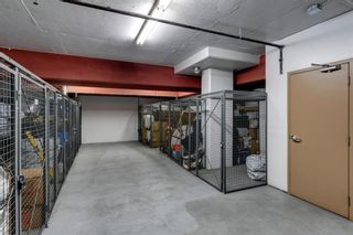 Photo 22: 403 1320 1 Street SE in Calgary: Beltline Apartment for sale : MLS®# A1131354