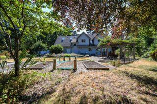 Photo 4: 1025 Vega Rd in : CV Comox Peninsula House for sale (Comox Valley)  : MLS®# 882416