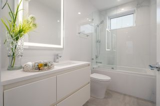 Photo 24: 4425 W 5TH Avenue in Vancouver: Point Grey House for sale (Vancouver West)  : MLS®# R2623713