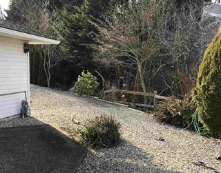"""Photo 16: 8 699 DOUGALL Road in Gibsons: Gibsons & Area Townhouse for sale in """"MARINA PLACE"""" (Sunshine Coast)  : MLS®# R2392536"""