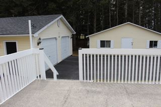 Photo 40: 197 Station Road in Grafton: House for sale : MLS®# 188047