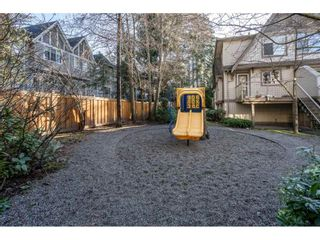 """Photo 36: 24 12738 66 Avenue in Surrey: West Newton Townhouse for sale in """"Starwood"""" : MLS®# R2531182"""