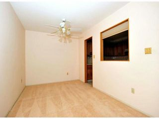 """Photo 6: # 209 33490 COTTAGE LN in Abbotsford: Central Abbotsford Condo for sale in """"Cottage Lane"""""""