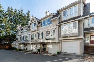"""Photo 2: 16 8844 208 Street in Langley: Walnut Grove Townhouse for sale in """"MAYBERRY"""" : MLS®# R2551261"""