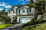 Property Photo: 23831 ZERON AVE in Maple Ridge