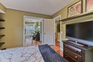 Photo 15: 1517 21 Avenue SW in Calgary: Bankview Row/Townhouse for sale : MLS®# A1114993