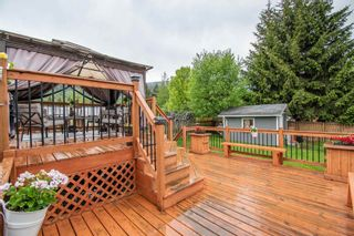 Photo 21: 1083 CEDAR Street in Smithers: Smithers - Town House for sale (Smithers And Area (Zone 54))  : MLS®# R2607562