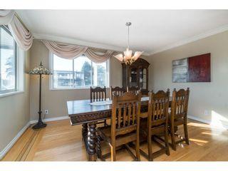 Photo 9: 15721 BUENA VISTA Avenue: White Rock House for sale (South Surrey White Rock)  : MLS®# R2508877