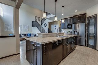 Photo 13: 192 Everoak Circle SW in Calgary: Evergreen Detached for sale : MLS®# A1089570