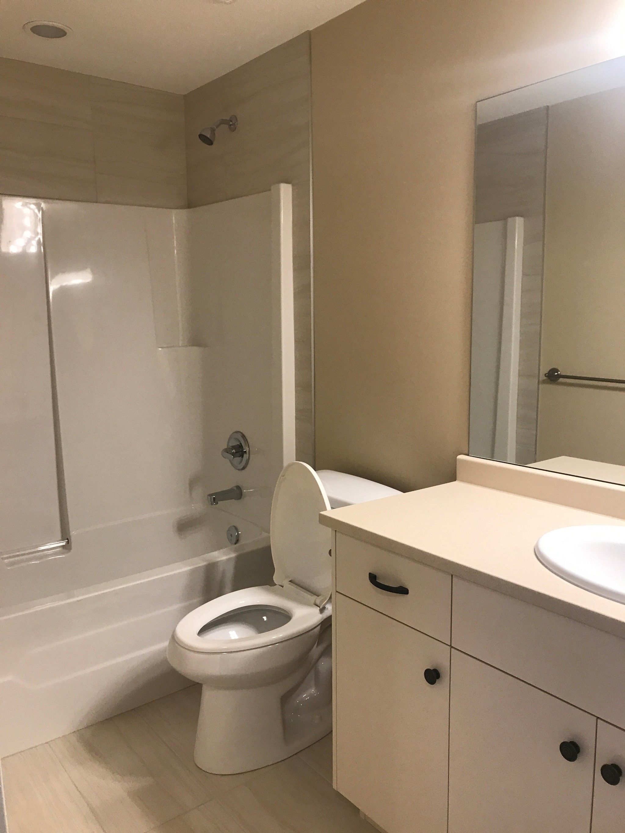 Photo 5: Photos: BSMT 51045 Zander Place in Chilliwack: Condo for rent