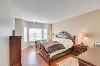 """Photo 13: 102 7600 MOFFATT Road in Richmond: Brighouse South Condo for sale in """"THE EMPRESS"""" : MLS®# R2358299"""