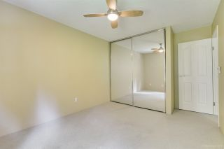 """Photo 13: 205 CAMBRIDGE Way in Port Moody: College Park PM Townhouse for sale in """"EASTHILL"""" : MLS®# R2371317"""