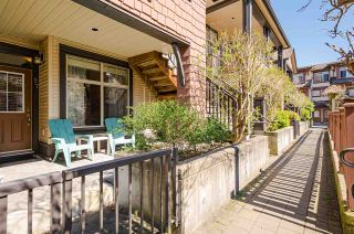 """Photo 5: 57 19478 65 Avenue in Surrey: Clayton Condo for sale in """"Sunset Grove"""" (Cloverdale)  : MLS®# R2568933"""