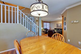 """Photo 17: 506 13900 HYLAND Road in Surrey: East Newton Townhouse for sale in """"HYLAND GROVE"""" : MLS®# R2595729"""