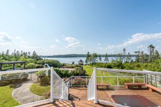 Photo 2: 33 Oceanfront Drive in Prospect: 40-Timberlea, Prospect, St. Margaret`S Bay Residential for sale (Halifax-Dartmouth)  : MLS®# 202102897