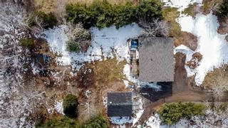 Photo 24: 1456 Torbrook Road in Torbrook Mines: 400-Annapolis County Residential for sale (Annapolis Valley)  : MLS®# 202104772