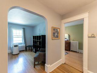 Photo 21: 1016 Grosvenor Avenue in Winnipeg: Crescentwood Residential for sale (1Bw)  : MLS®# 202116223