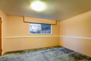 Photo 13: 1189 BRISBANE Avenue in Coquitlam: Harbour Chines House for sale : MLS®# R2522091