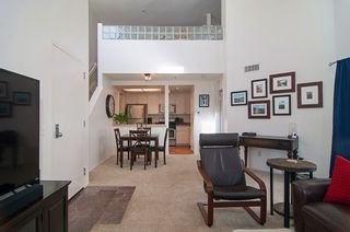 Photo 6: SAN DIEGO Condo for sale : 2 bedrooms : 701 Kettner Blvd #102