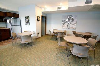 Photo 33: 204 2321 Windsor Park Road in Regina: Spruce Meadows Residential for sale : MLS®# SK871391
