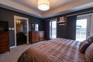 Photo 13: 47 Claremont Drive in Niverville: Fifth Avenue Estates Residential for sale (R07)  : MLS®# 202106842