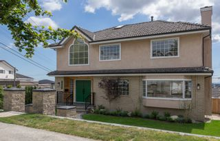 Main Photo: 7883 JASPER Crescent in Vancouver: Fraserview VE House for sale (Vancouver East)  : MLS®# R2123344
