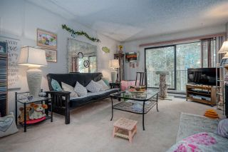 """Photo 1: 319 6931 COONEY Road in Richmond: Brighouse Condo for sale in """"DOLPHIN PLACE"""" : MLS®# R2439531"""