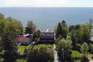 Photo 32: 119 Minnetonka Road in Innisfil: Rural Innisfil House (2-Storey) for sale : MLS®# N4779160