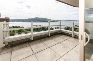 """Photo 5: 505 530 RAVEN WOODS Drive in North Vancouver: Roche Point Condo for sale in """"Seasons South"""" : MLS®# R2611475"""
