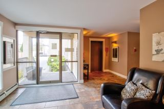 """Photo 18: 302 3275 MOUNTAIN Highway in North Vancouver: Lynn Valley Condo for sale in """"HASTINGS MANOR"""" : MLS®# R2553247"""