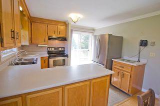 Photo 12: 2 Smith Lane: Sackville House for sale : MLS®# M106840