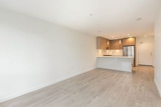 """Photo 8: 510 108 E 8TH Street in North Vancouver: Central Lonsdale Condo for sale in """"Crest"""" : MLS®# R2591618"""