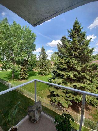 Photo 15: 213 1015 Moss Avenue in Saskatoon: Wildwood Residential for sale : MLS®# SK857329