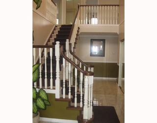 """Photo 5: 4780 NO 5 Road in Richmond: East Cambie House for sale in """"CALIFORNIA POINTE"""" : MLS®# V751280"""
