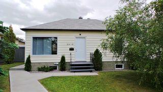 Photo 1: 12114 43 Street in Edmonton: Zone 23 House for sale : MLS®# E4250644