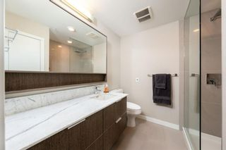 Photo 12: 317 823 5 Avenue NW in Calgary: Sunnyside Apartment for sale : MLS®# A1152361